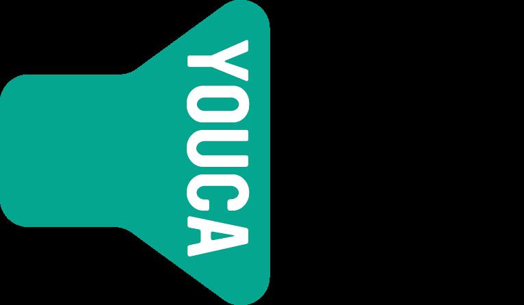 Respect - MVO - Logo Youca