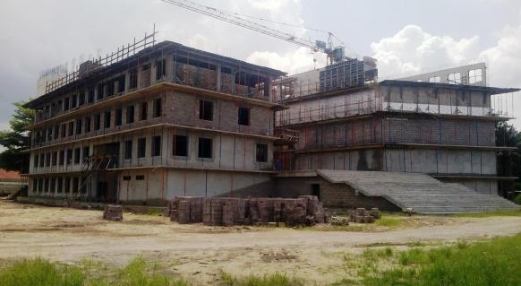 Bekijk de vorderingen van de Belgische ambassade in Kinshasa ...: www.willemen.be/nl/nieuws/bekijk-de-vorderingen-van-de-belgische...