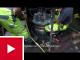 Kumpen Renovatietechnieken & Vertiliner