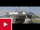 Verplaatsing asfaltcentrale van Venlo (NL) naar Kieldrecht (B)