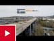 Grouttech - Werf renovatie viaduct Wauthier Braine uitgevoerd door Franki