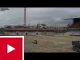 Timelapse Fase 2 Stadionproject KV Mechelen