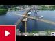 Pont des Allemands - Visé