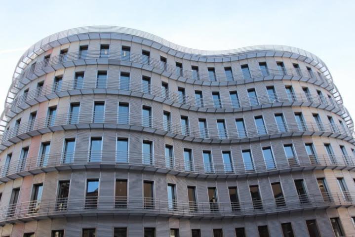 Préhistomuseum atelier d architecture aiud wallonie bruxelles