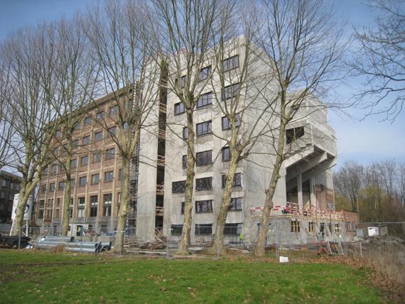 Helmo Liège Franki