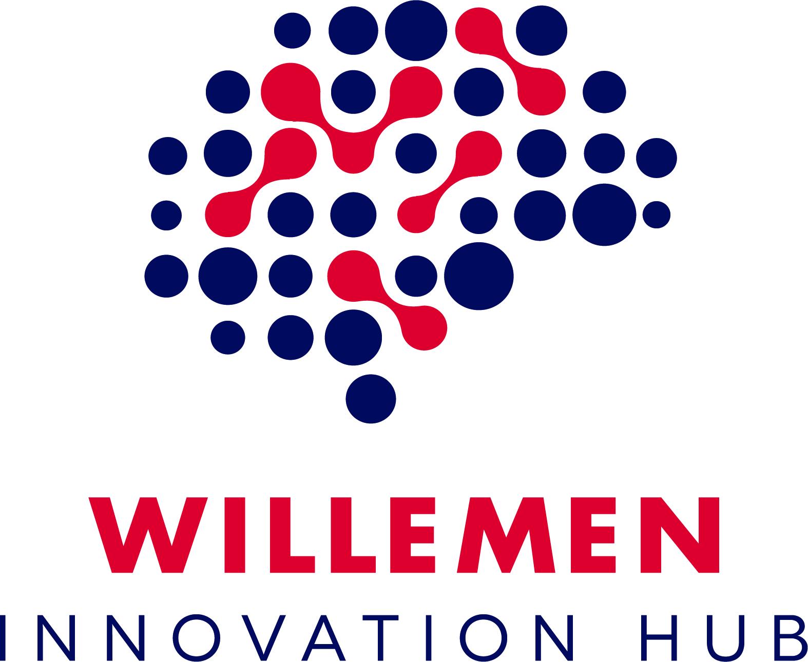 WILLEMEN INNOVATION HUB